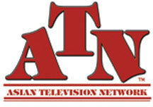 Asian Television Network