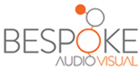 Bespoke Audio/Visual