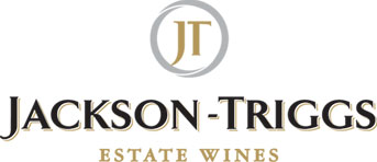 Jackson Triggs Estate Wines