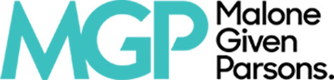MGP Malone Given Partners