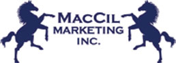 MacCil Marketing