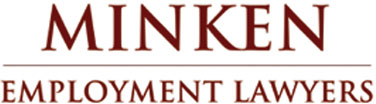 Minken Employment Lawyers