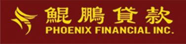 Phoenix Financial Inc