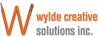 Wylde Creative Solutions